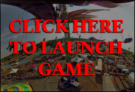 Click to Launch Game!